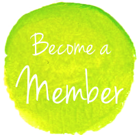 Learn How to Become a Member