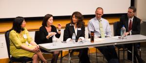 AmyLynneWatson-2014-10-11-ACA Pediatrics Symposium-34