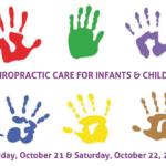 Announcing the WFC Pediatrics Seminar
