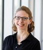 Katherine Pohlman, DC, MS, PhD
